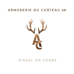 Viseurs point rouge de chasse
