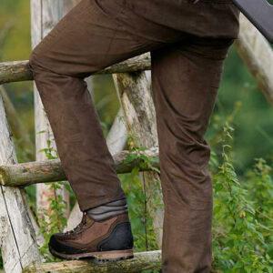 Pantalons & knickers